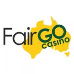 Aussie Online Casino Fair Go