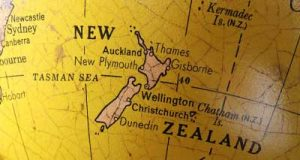 Are Online Casinos Legal in New Zealand?