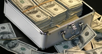 Do many people play online casinos for real money?