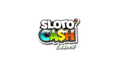 Slotocash Casino Review 2019