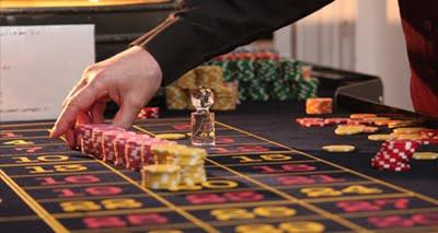 Best Casinos In US Not In Vegas