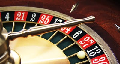 Why Casinos Have Max Bet Rules
