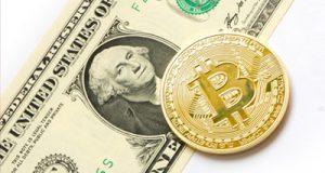 Bitcoin Gambling FAQ