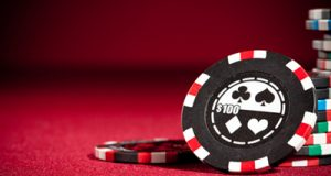 The Best Offline Casinos in Australia