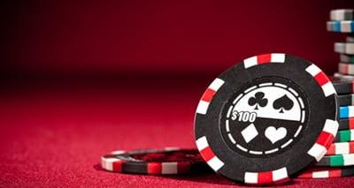 The Best Offline Casinos in Australia