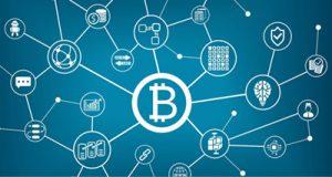 How Block Chain Will Change Online Gambling