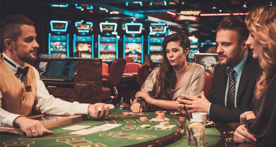 blackjack in movie