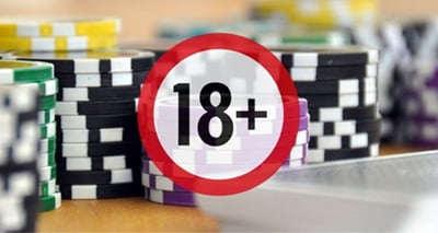Why Does Gambling have Age Restrictions?