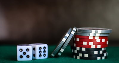 Why Christianity is Negative about Gambling