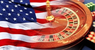 WHICH ONLINE US CASINOS HAVE A LICENSE?