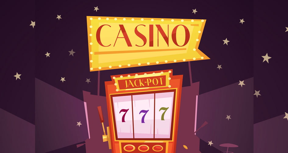 Which Slot Machines Pay the Best?