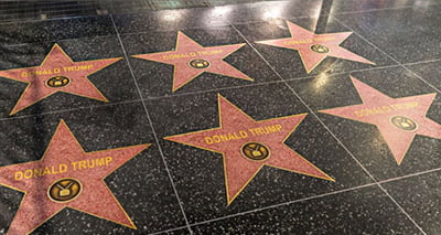 Famous Hollywood Stars Who Adore Gambling