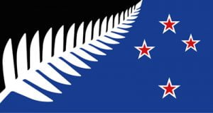 WHAT ARE THE GAMBLING LAWS IN NEW ZEALAND