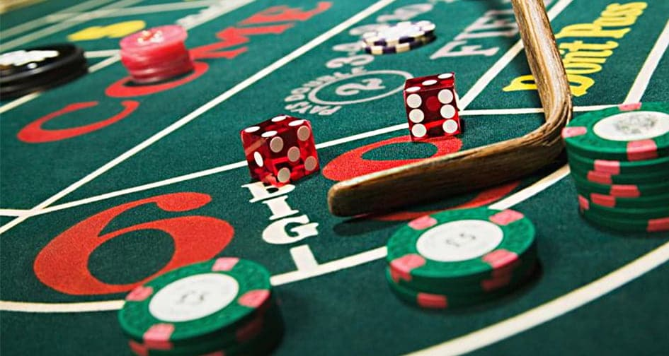 What Are Hot Casino Games?