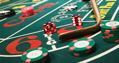 What Are Hot Casino Games You Should Know ?
