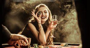 Best Online Slots for Female Gamblers