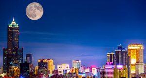 Do Slots Pay More at Night?
