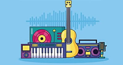 How Music Affects Gambling