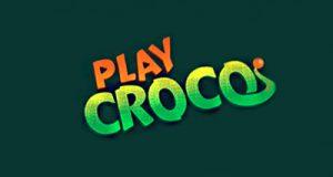 Playcroco Casino Review