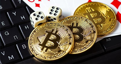 Does a Higher Bitcoin Value Mean More Bitcoin Casinos?