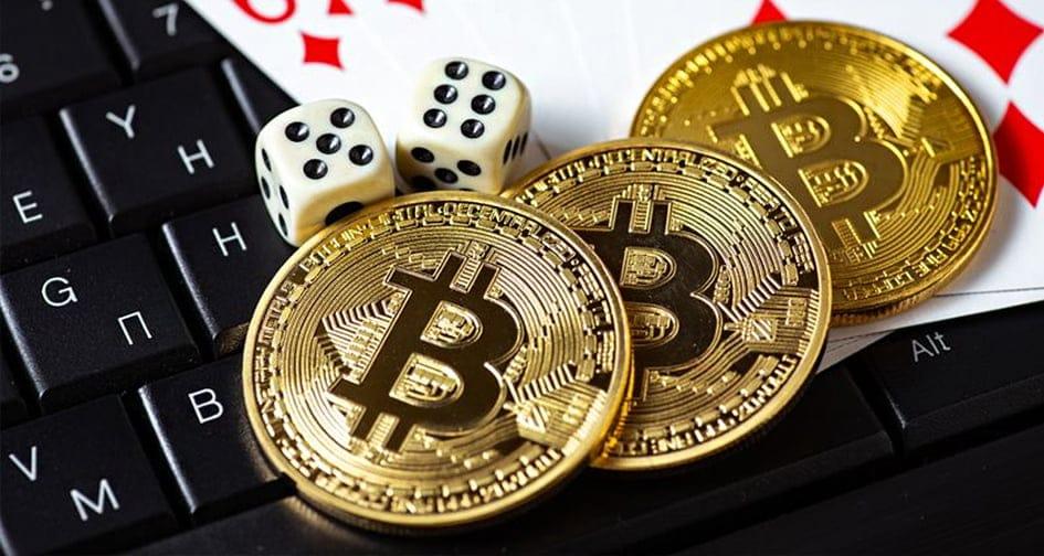 Does a Higher Bitcoin Value Mean More Bitcoin Casinos