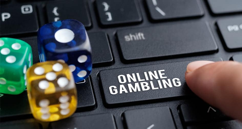How to identify gambling sites that can be trusted 2020