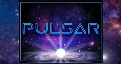 Pulsar Slot Machine Review: Is It Worth The Hype?