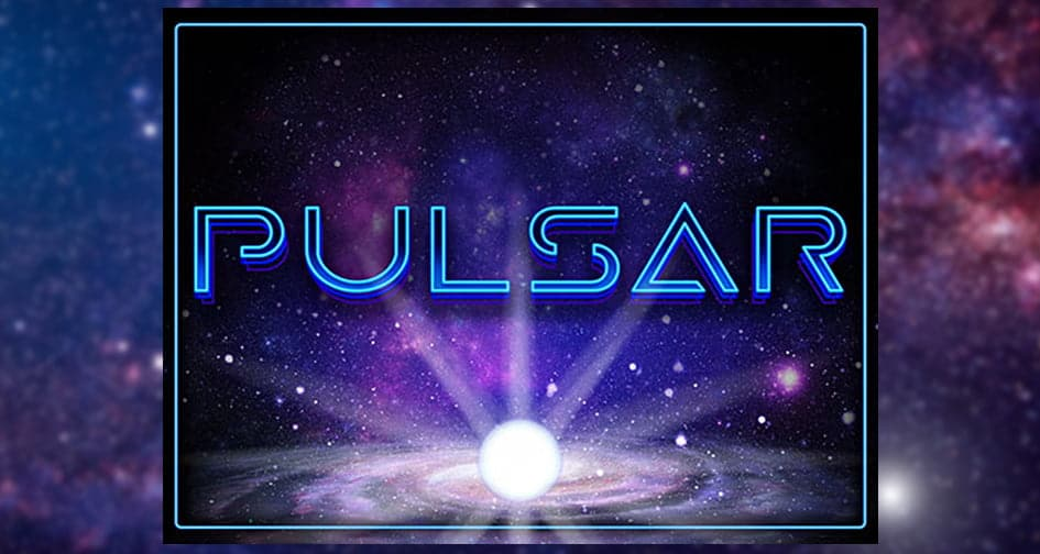 Pulsar Slot Machine Review: Is Pulsar Slot Machine Worth the Hype?