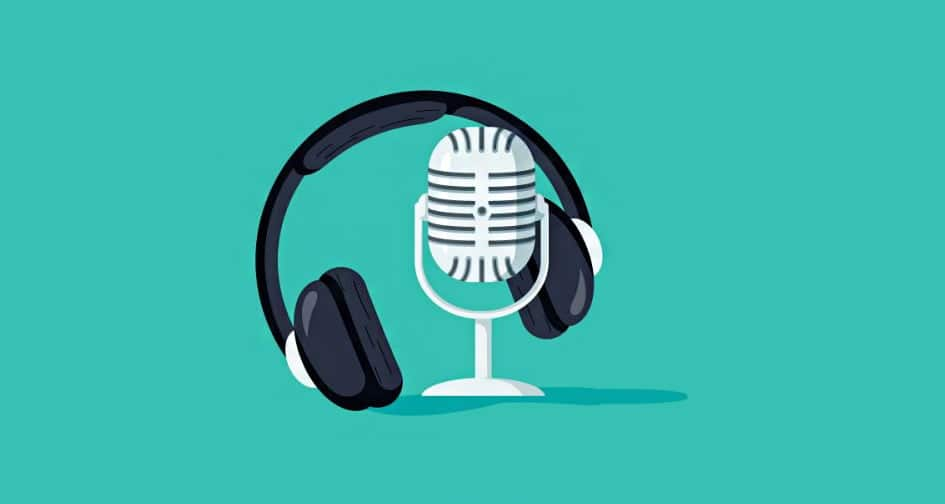 Top Gambling Podcasts