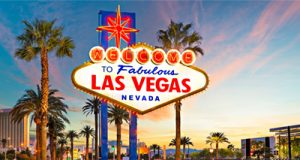 The Craziest Real Stories That Happened in Vegas
