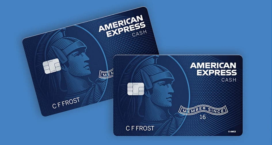 American Express Gambling Sites FAQ