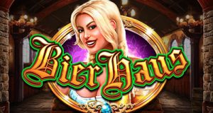 Bier Haus Slot Machine Best Review