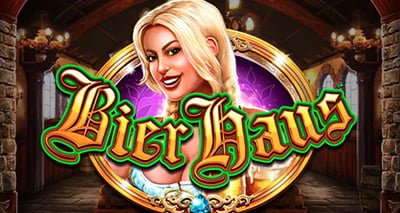 Bier Haus Slot Machine Best Review
