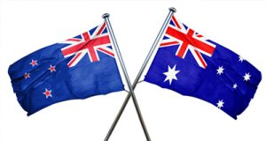 Glossary of Australian and New Zealand Punting