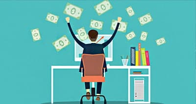 How to Make Money on Traffic Arbitrage