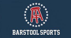 Interesting History of Barstool Sports