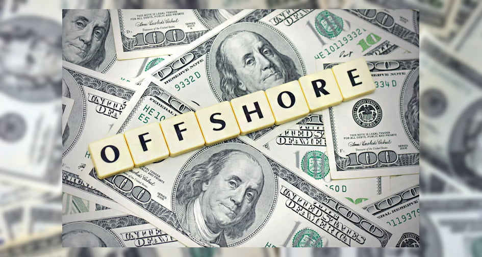 What is Offshore and How Does it Work?