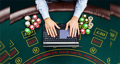Best 10 Sites for Online BlackJack!