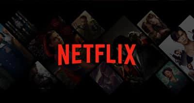 Best Gambling Movies on Netflix