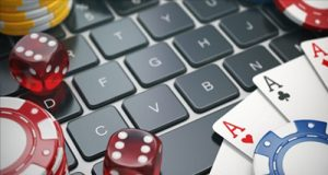 How to Identify an Unreliable Casino?
