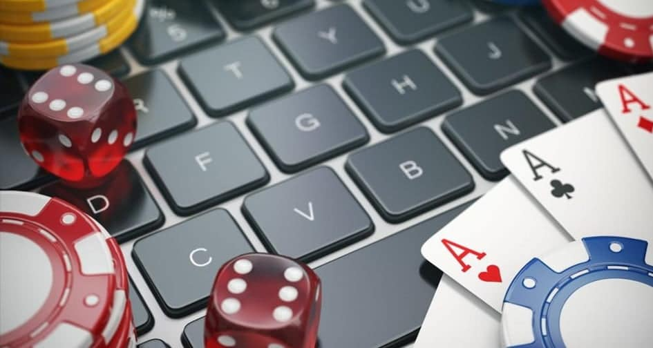How to Identify an Unreliable Casino