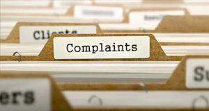 How to Write a Complaint to an Online Casino