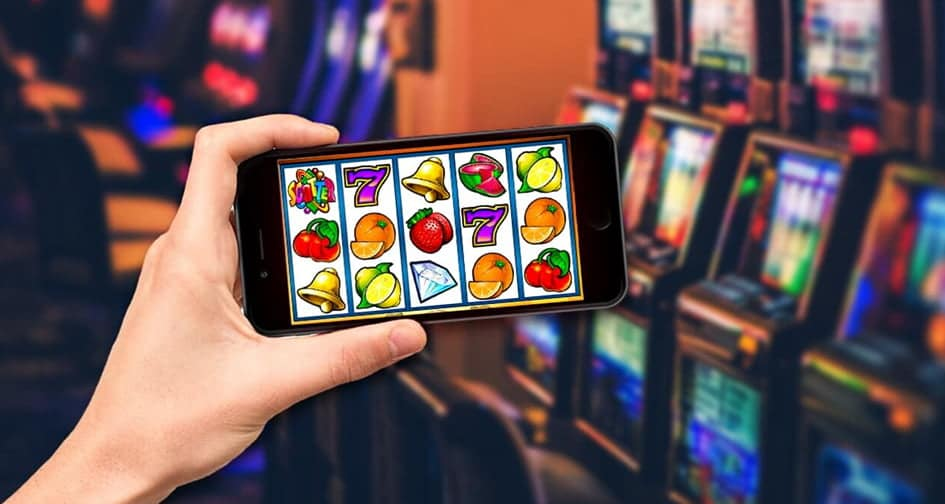 Is it Possible to Cheat RNG in an Online Casino