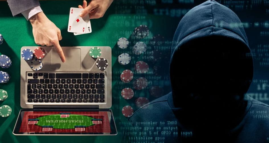 Cheating at Online Casinos you Need to Know to Avoid!