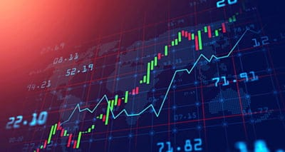 The Difference Between Stock Trading and Gambling
