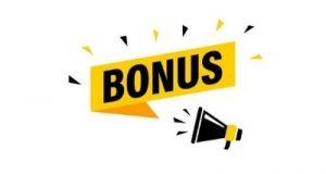Are No Deposit Casino Bonus Codes Worth Anything?