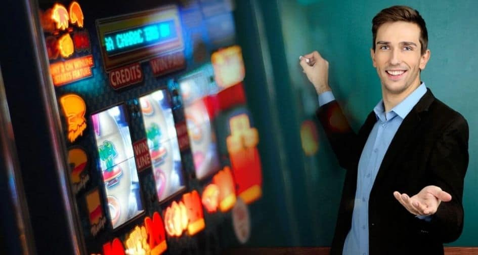 Are Dollar slot better than Penny Slots?