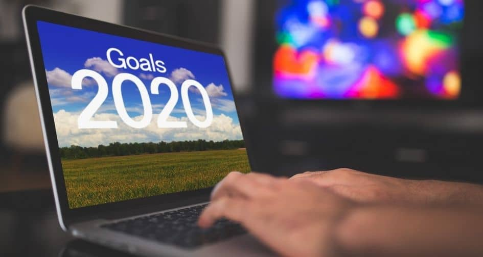 Results of 2020 on the Gambling Industry