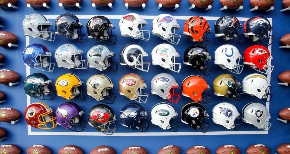 Which NFL Teams Are the Safest Super Bowl Bets?