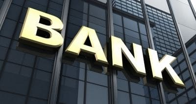 The Biggest Banks Cooperate With Gambling Companies